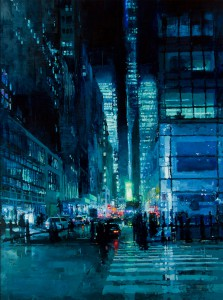 Quelle: http://enpundit.com/jeremy-manns-eery-urban-oil-paintings/
