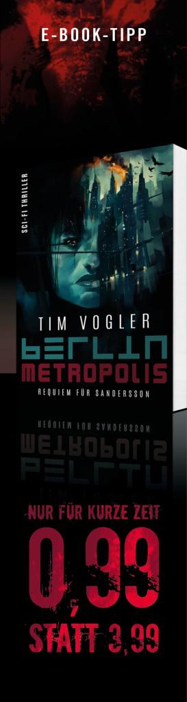 zky_TIMVOGLER-METROPOLIS_banner_01